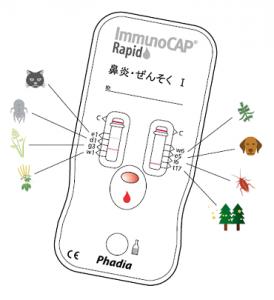 ImmunoCAP_Rapid_TOP_2
